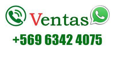 Teléfono Ventas Servicio Help - Contratar Ambulancia de Rescate